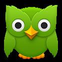 Duolingo se actualiza con optimizaciones para tablet