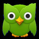 Duolingo auf Version 1.2 mit Unterstützung offline aktualisiert