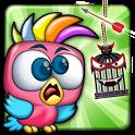 Free The Birds icon