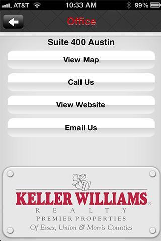 玩免費生產應用APP|下載Tyler Willmann Real Estate app不用錢|硬是要APP