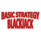 Basic Strategy Blackjack