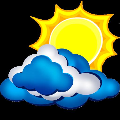 Cumulus Realtime