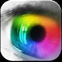 iPhone iOS Retina HD Theme logo