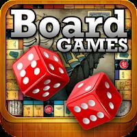Best Board Games 1.00