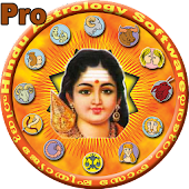 Horoscope Telugu Pro - Supersoft Prophet