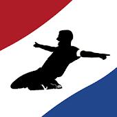 Eredivisie - Dutch League