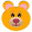 Lullaby Baby icon