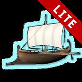 Gr.Lg: Odyssey - Journey - Lit