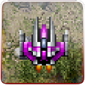 SkyForce Classic icon