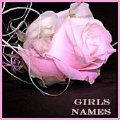 Islamic Girls Names + Meaning