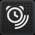 Rise Up! Radio/Alarm Clock APK Cracked Download