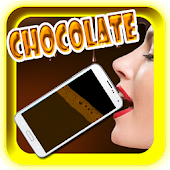 Chocolate Free Drink