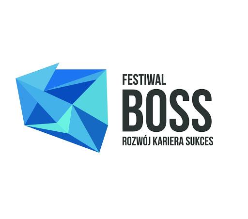 Festiwal BOSS 2014