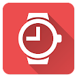 WatchMaker .. file APK for Gaming PC/PS3/PS4 Smart TV