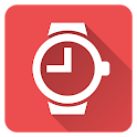WatchMaker Watch Face icon