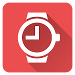 WatchMaker Watch Face v3.9.8