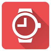 Tải WatchMaker Watch Faces APK