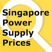 Singapore Power Supply prices