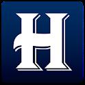 HODOR! icon