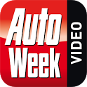 AutoWeek Video icon