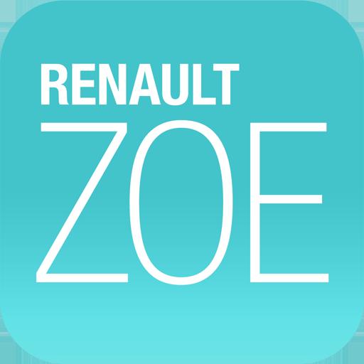 Renault ZOE per IT