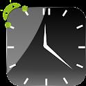 Allfordroid Plus - Logo
