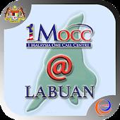 1MOCC@Labuan