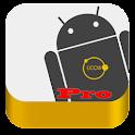 Uccw Elegant Theme Pro icon