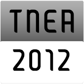 TNEA Android application
