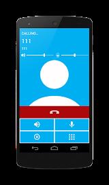 Pronto Dialer Screenshot 3