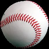 PTT Baseball - 行動裝置也能輕鬆瀏覽棒球板!