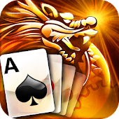 Great Solitaire