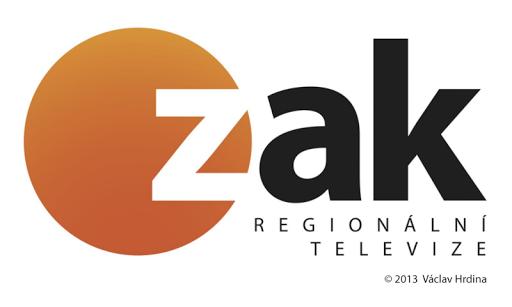 ZAK TV - živé vysílání