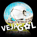 VejaGol Free logo
