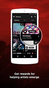 Tradiio Music v2.0.3