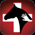 Horse Side Vet Guide icon