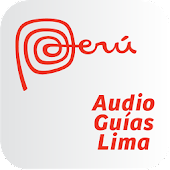 Lima Audioguides