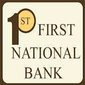 First National Bank Dennison