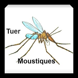 Download Tue Moustiques For Pc