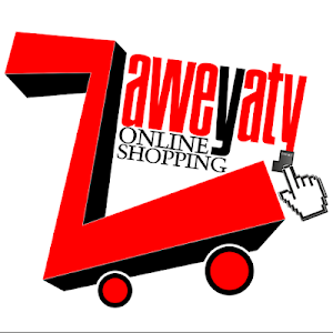 Zaweyaty(online shopping) screenshot 0