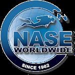 NASE Worldwide VirtualCcard