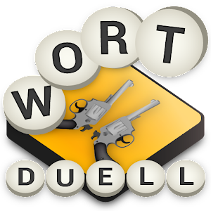 Wort Duell – Word Search Game for PC and MAC