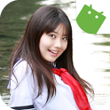 BeautifulJapaneseSeifuku vol.1 icon