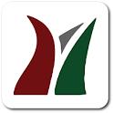 FLAX Collocation Dominoes icon