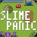 Slime Panic icon