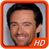 Hugh Jackman HD Wallpapers