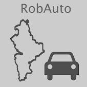 RobAuto