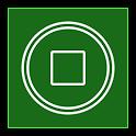 日本史年号クイズ icon