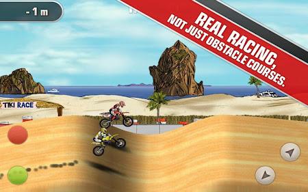 Mad Skills Motocross 1.1.2 screenshot 48326