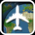 Auckland Offline Travel Guide